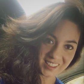 Gabriela Villacreses