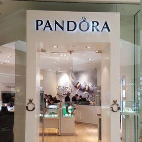 PANDORA Aventura Mall (ampandorasocial) - Profile | Pinterest