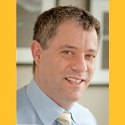 Dr. Brian Rotskoff, Clarity Allery Center
