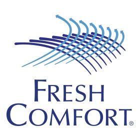 FreshComfort