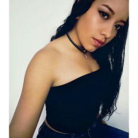 Camila Leguizamon