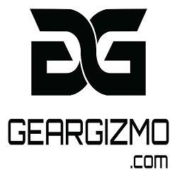 Gear Gizmo