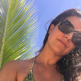 Michelle S. Boccalato