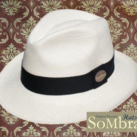 SoMbra Hats