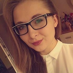 Karolina Wszeborowska
