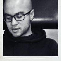 Armando Teixeira