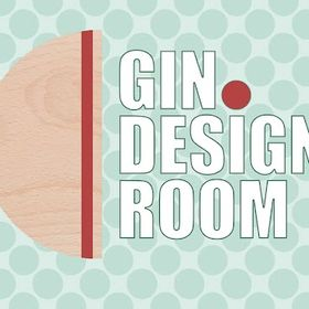 Gin Design Room