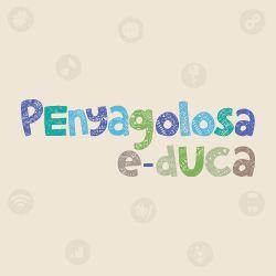 Penyagolosa e-duca