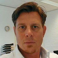 Patrick Bleylevens