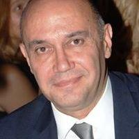 Murat Tokgöz