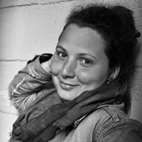 Lise Bazire