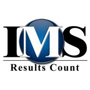IMS Results Count