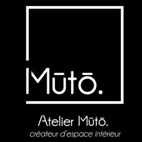 Atelier Mūtō