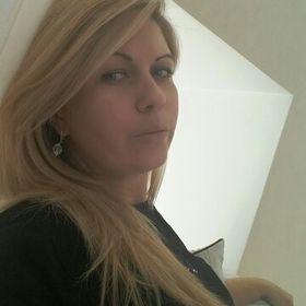 Наталья Кривопускова