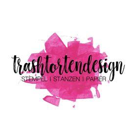 Trashtortendesign - Stampin'up! / Papierliebe / DIY / Verpackungen / Geschenkideen