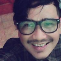 Fahmi Dian
