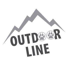 outdoorline.sk