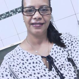 Angelita Souza Feliciano de Oliveira