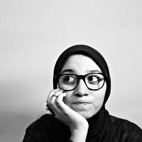 Nada Gamal