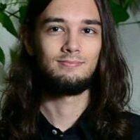 Matheus Padilha