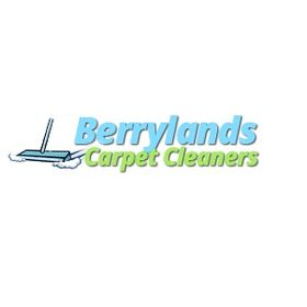 Berrylands Carpet Cleaners