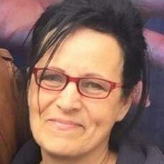 Iulia Ruxanda
