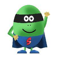 Super Brainy Beans