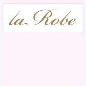 La Robe F&S GmbH