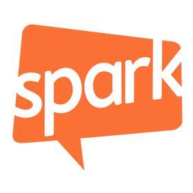 Spark Marketing