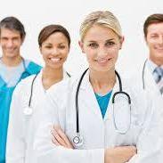 The Private STI Clinic