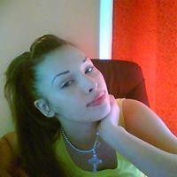 Monika Levardyova
