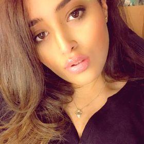 Shaikha Alsabti