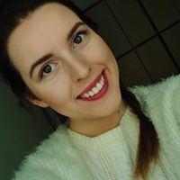 Marta Osińska