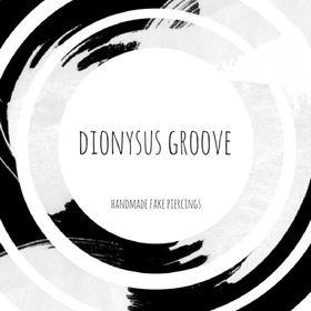 Dionysus Groove