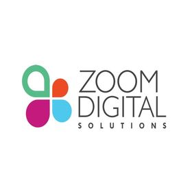 Zoom Digital Solutions