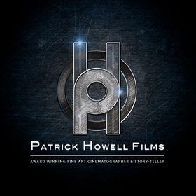 Patrick Howell Films