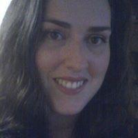 Kathleen Pineda