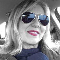 Carolin Donelli