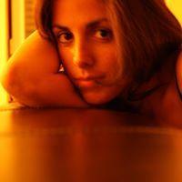 Joana Bernardo