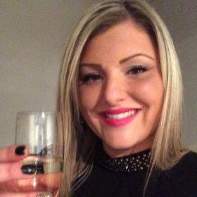 Gemma Armstrong
