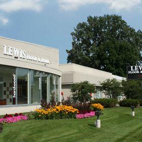 Lewis Floor & Home