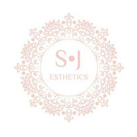 SJ Esthetics