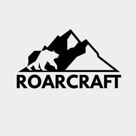 Roarcraft