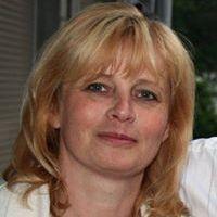 Małgorzata Ziara
