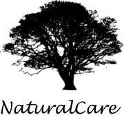 NaturalCare SK