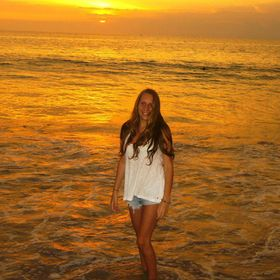 Laura Ashcroft (laurashcroft) on Pinterest 3e070f70ba