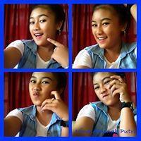 Nina Putri