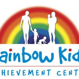 Rainbow Kids Achievement Center