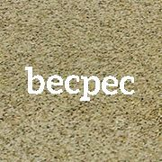 Becpec