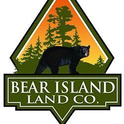 Bear Island Land Company